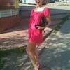 Алёна, 26, г.Пермь
