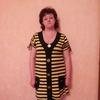 Эльвира, 48, г.Елизово