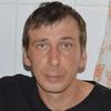 Сергей, 36, г.Кумертау