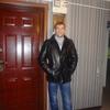 иван, 37, г.Игрим