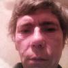 Михаил, 31, г.Шарья