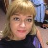 Ирина, 41, г.Северск