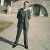 Михаил, 37, г.Истра