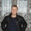 Евгений, 40, г.Нижний Тагил