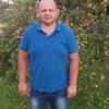 Дмитрий, 46, г.Нижний Новгород