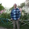 Боря Фадеев, 56, г.Москва