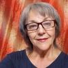 Валентина, 61, г.Ижевск