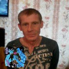 Александр, 48, г.Быков
