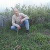 Игорь, 43, г.Тамбов