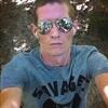 Евгений, 30, г.Кремёнки