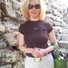 Маша, 42, г.Железноводск(Ставропольский)