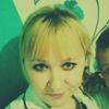 Оксана, 30, г.Суджа