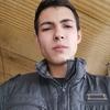 Jeck Daniels, 22, г.Якутск