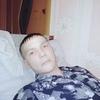 Евгений, 28, г.Самара