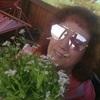 Татьяна, 46, г.Златоуст