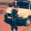 ДЕНИС, 43, г.Йошкар-Ола