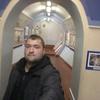 Евгений, 29, г.Томск