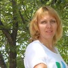 Юля, 38, г.Бородино (Красноярский край)