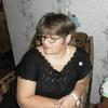 Татьяна, 53, г.Чехов