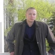 Luc1fer, 29