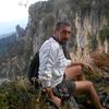 ЛЕШИЙ, 43, г.Тульский