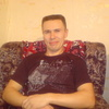 Альберт, 36, г.Мраково