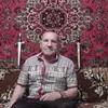 Сергей, 54, г.Усть-Цильма