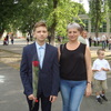 Светлана, 41, г.Курчатов