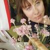 Ольга, 48, г.Моршанск