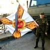 Сергей, 25, г.Таштагол