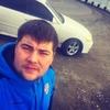 Adam, 24, г.Иркутск