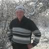 rjkz, 58, г.Цимлянск