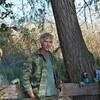 Александр, 63, г.Астрахань