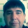 Мансур, 41, г.Пенза