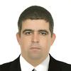 Максим, 36, г.Кисловодск