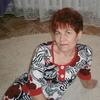 Галина, 57, г.Рефтинск