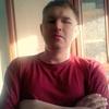 Василий, 44, г.Чита