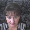 Галинка, 49, г.Ельники