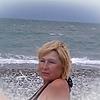 Olga, 53, г.Дзержинск