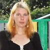 Наталья Приходько, 35, г.Заречье