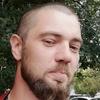 Андрей, 28, г.Черепаново