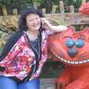 Ольга, 44, г.Новороссийск