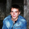 Дима, 31, г.Симеиз