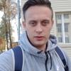 Севастьян, 26, г.Краснотурьинск
