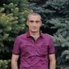 Arman, 39, г.Усть-Лабинск