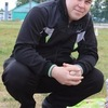 Roman, 31, г.Белый Яр