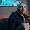 Андрей, 32, г.Гаврилов Посад
