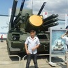 Тимур, 35, г.Москва