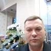 Сергей Медведев, 44, г.Слободской