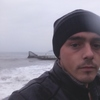 Александр, 23, г.Краснодар